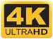Кабель HDMI - HDMI ,1.5M 2K 4K