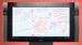 """Аренда Сенсорного Моноблока тач Экрана 55"""" для переговорки, конференции. Моноблок (Видео стена) Microsoft Surface Hub 1597 AIO /на i5- 4590 / 55"""" Full-HD ips + Сенсорный с 2мя WEB камерами с опознаванием лица и движения/ На автоматической подставке."""