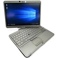Ноутбук - трансформер HP EliteBook 2760p /i5/ ОЗУ 4/120SSD