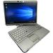 Ноутбук - трансформер СЕНСОРНЫЙ c 3G, HP EliteBook 2760p /i5/ ОЗУ 4/120SSD  в количестве
