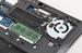 Ультрабук DELL Latitude 7440 i5/ 4 ОЗУ/ HDD 320 с защитой