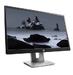 """Профессиональный монитор ДИЗАЙНЕРУ Hp Е240 / 23,8"""" / LED+ IPS / Full HD/ USB"""