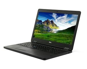 """Игровой ✔ ультрабук DELL Latitude E5550 на i7-5600U /15,6"""" /IPS + Full-HD/ SSD/ АКБ больше 2ч/ Состояние Нового /  ☝ Док станция ⭐ОС и ПО в Подарок"""