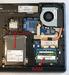 "Ноутбук Lenovo ThinkPad edge E530 15,6 "" / i3 / ОЗУ 4 / 250 HDD"