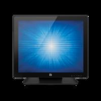 """Сенсорный POS-монитор ELO TOUCH ЕТ1517L 15"""" Gorilla Glass LED мультитач без ограничейний  (с подставкой)"""