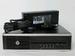 мини Системный блок HP Compaq 8200 USFF на i3-2100 (3.1 ГГц) / Разные комплектации/ Количество!