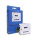 Конвертер VGA to HDMI FULL-HD c дополнительным питанием