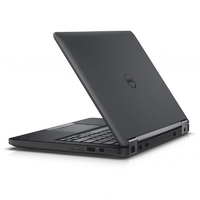 Dell Latitude E5250 - 12,5 FullHD IPS сенсорный / i5-5300U / 8gb / 128gb ssd