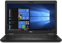 "Dell Latitude 3380 - 13,3"" / i3-6006U / 8gb ddr4 / 320gb hdd"
