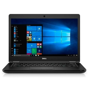 Dell Latitude E5480 - 14'' FullHD IPS / i3-7100U / 8gb ddr4 / 256gb ssd