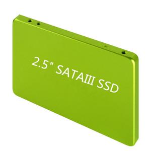 Серверный Новый SSDs  200gb