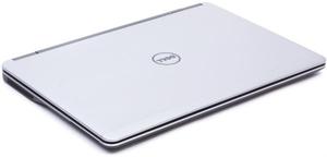Ультрабук DELL Latitude 7440 i5 с клавиатурой защищенной от влаги. Уценка, косметика на корпусе.