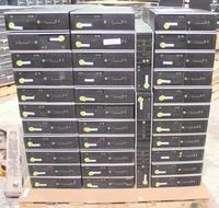 Лот 30шт HP ELITE Compaq 6200 SFF Sokket 1155/ G620 / RAM 2 / HDD160Гб