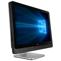 Моноблок All in One  DELL 9020 AIO / i5-4590 / 3.5ghz / Матовый