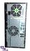 Системный блок HP Compaq 6200 / i5-2400 (3.1-3.4 ГГц) / RAM 4 / HDD 500