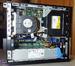 Системный блок Dell OptiPlex 790 / i3-2100 (3.1 ГГц) / Ram 4 / SSD 128 / DisplayPort, COM-порт. Со звуком.