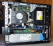 Лот 30шт Dell OptiPlex 790 SFF / i3-2100 (3.1 ГГц) / Ram 4 / HDD 160