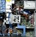 Игровой системный блок на базе DELL T3400 /  Q8300 (4 ядра по 2.5 ГГц) / ОЗУ 8 / SSD 128 + HHD 500 / NVIDIA Quadro FX 3800 1GB