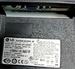"""Арендовать ЖК-монитор LG W2246S / 22"""" / Full HD / TN /колонки Распродажа"""