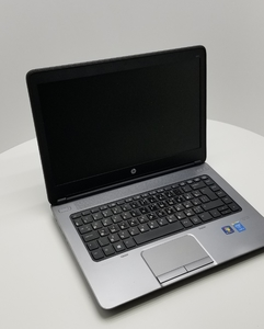 """Ноутбук HP ProBook 430 G3 / 14"""" / i3-6100U"""