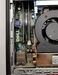"""АКЦИЯ!!! Системный блок как тонкий клиент Dell OptiPlex 990 USFF /Со звуком/ 4 ядра i5-2400s / ОЗУ 4Гб / 250 2,5"""" HDD"""