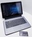 Бизнес-планшет HP Pro x2 612 (Full-HD) на  i3-4012Y как НОВЫЙ (Только планшет без клавиатуры и чехла)