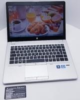 Ультрабук НР  ЕliteBook Folio 9470m с 3G-LTE на i5 в количестве