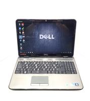 "Ноутбук Dell Inspiron 5520 / 15,6"" / i5 / RAM 4 Gb / ROM 250"