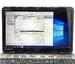 "Ноутбук Dell INSPIRON N5010 / 15,6"" / Pentium P6100 / ОЗУ 4 Gb / HDD 500 Гб/ Black"