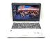 """Ноутбук  ASUS X555LAB INTEL CORE I7 -5gen / 15,6"""" /АКБ до 2ч"""