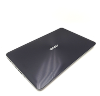 "Ноутбук  ASUS X555LAB INTEL CORE I7 -5gen / 15,6"" /АКБ до 2ч"