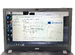 """Ультра тонкий Ноутбук  ACER ASPIRE f5-571/ INTEL CORE I5 -5gen / 15,6"""" / АКБ до 2ч/ ИДЕАЛ -состояние нового ноутбука"""