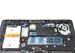 ЛУЧШИЙ ноутбук (ультрабук) DELL Latitude 7440 i5-4310U /Сенсорный + Full-HD/ m-Sata/SSD клавиатура защищена от влаги/ АКБ больше 2ч/ как новые/ в количестве/ разные комплектации