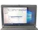 "Ноутбук FUJITSU LIFEBOOK AH530   15.6"" / Pentium P6200"