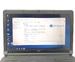 """Ноутбук FUJITSU LIFEBOOK AH530   15.6"""" / Pentium P6200 / разные комплектации / АКБ до 2ч"""