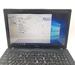 "Ноутбук  ASUS A54C INTEL Pentiun B950 / 15,6"" /АКБ до 2ч"