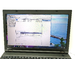 """Ноутбук Lenovo Thinkpad T540  15.6"""" / i5-4200M"""