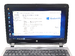 """Бизнес ноутбук HP 450 G2  15.6"""" /intel Core i5 -5gen"""