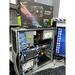Игровой ПК Dell Precision T5500 на ✅ Xeon E5640 4 Ядра с НОВОЙ GTX 1050TI / 12-24Гб ОЗУ SSD+ SSHD  ⭐ОС и ПО в Подарок⭐ Играем на MAXimum