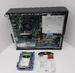 Комплект ПК: Системный блок DELL 7010 DeckTop на i3-3240 + Монитор Dell 2213 /Led + Full HD Есть много комплектаций ➡️