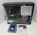 Dell OptiPlex 7010 / 4х Ядерный i5-3570 (3.8 ГГц) /Desktop
