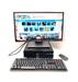 КОМПЛЕКТ ПК: Dell OptiPlex 5040 SFF на i5-6500 3.6Ггц + Монитор DELL P2217Hb