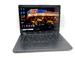 Ультрабук Сенсорный☝ DELL E5450 i5-5300U / Full-HD+IPS/ SSD / в количестве