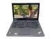 """Ноутбук (ультрабук) Сенсорный ✅ Lenovo ✔ ThinkPad X240 12,5"""" IPS Full-Hd  на Intel Core i5-4300 /ОЗУ-8гб / SSD 120гб / батарея до 3ч / ☝ разные комплектации ⭐ОС и ПО в Подарок⭐"""
