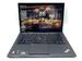 "Ноутбук (ультрабук) Lenovo ✔ ThinkPad T440 14"" IPS + Сенсорный ✅ на Intel Core i5-4300U 14 / ОЗУ 8 / SSD 180 / батарея 2ч ⭐ОС и ПО в Подарок⭐ !!! Уценка"