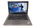 """Ноутбук (ультрабук) Lenovo ✔ ThinkPad T440 14"""" HD+ на Intel Core i5-4300U 14 / ОЗУ 8 / SSD 120 / батарея 2ч ⭐ОС и ПО в Подарок⭐"""