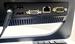 Моноблок Asus Azurewave NE186H AIO / Pentium G2030 / 3.0 GHz/ Сенсорный