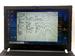 """Ноутбук Lenovo Е50-80 ⭐ 15,6"""" HD+ / i3-5005U !Как Новый! ✅ Есть в разной комплектации. ✅ОС+ПО в Подарок!"""