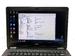 Ультрабук DELL Latitude E7270 на i5-6300U ⭐Состояние- ИДЕАЛ! на SSD / LTE Sim уже в комплекте! ✅ + ПО в подарок! Модель в количестве.