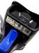 Сканер штрих кодов  Datalogic Gryphon GD4130-BK /1D/ с USB интерфесом подключения, Есть ОПТ.
